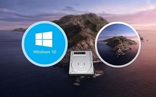 Mac Os X Catalina Virtualbox