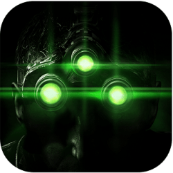 Best Night Vision Camera Apps for Android and iOS