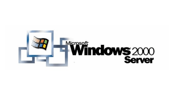 How to download Windows Server 2000 for free