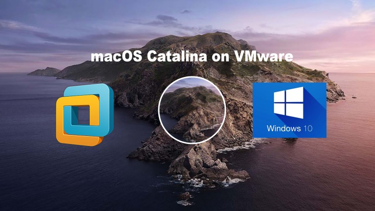 3 Ways to Install macOS Catalina on Windows PC