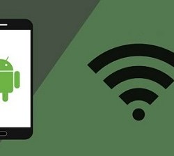 Best Wifi Hacking On Android in 2020