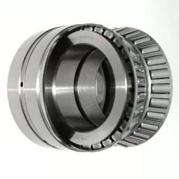 buy ntn nsk 316 stainless steel 1 inch