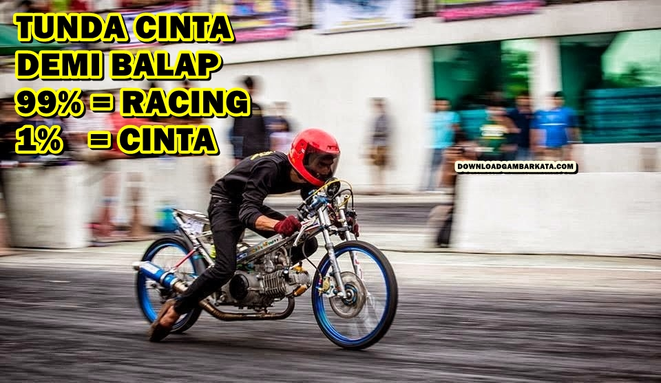 Kumpulan Kata Anak Racing 201 Meter Download Gambar Kata