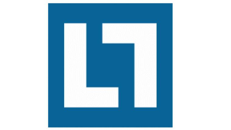 NetLimiter Pro 4.1.11/ Pro Enterprise 4.0.68.0 Free download