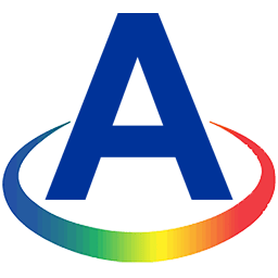 ADINA System 9.7.1 Windows/Linux Free download