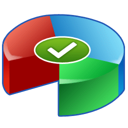 AOMEI Partition Assistant 9.4.1 + Technician Bootable/Portable Free download