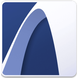 ARCHICAD 25 Build 3002 x64/macOS Free download