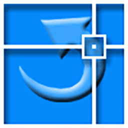 Acme CAD Converter 2021 v8.10.1.1530 Free download