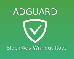 Adguard Premium 7.5.3430 Win / 2.5.3 macOS Free download
