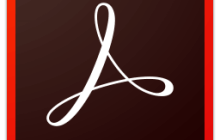 Adobe Acrobat Pro DC 2021.001.20145 x64/ 20135 macOS Free download