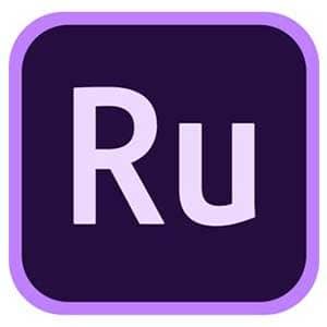 Adobe Premiere Rush v1.5.62 x64/macOS Free download