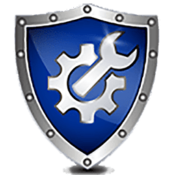 Advanced System Repair Pro 1.9.6.7 Free download