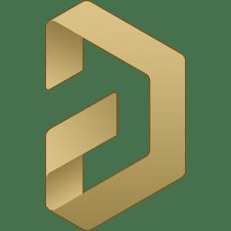 Altium Designer 21.4.1 Build 30 x64 Free download