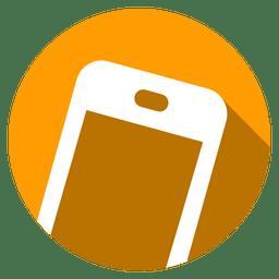 DecSoft App Builder 2021.58 x64/ 56 x86 Free download