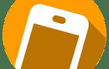 DecSoft App Builder 2021.37 x64/ 16 x86 Free download