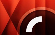 AquaSoft SlideShow Ultimate/Premium 12.3.06 x64 Free download