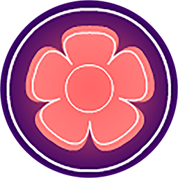 Artifact Interactive Garden Planner 3.7.84 + Portable/ 3.6.36 macOS Free download