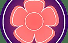 Artifact Interactive Garden Planner 3.7.98 + Portable/ 3.6.36 macOS Free download