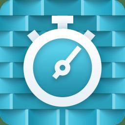 Auslogics BoostSpeed 12.1.0 Multilingual + Portable Free download