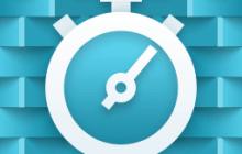 Auslogics BoostSpeed 12.0.0.4 Multilingual + Portable Free download