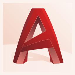 Autodesk AutoCAD 2022.1 Windows/macOS free download