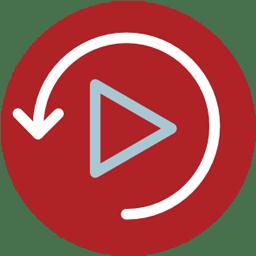 Veritas Backup Exec 21.2.1200.1899 x64 Free download