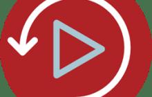 Veritas Backup Exec 21.3.1200.2255 x64 Free download