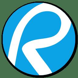 Bluebeam Revu eXtreme 20.2.15 x64 Multilingual Free download