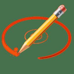 BurnAware Professional 14.7 Multilingual Free download