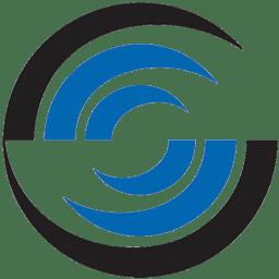 CAMWorks 2021 SP2 for SOLIDWORKS/ SP1 Solid Edge 2020-2021 Free download