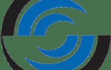 CAMWorks 2021 SP1 for SOLIDWORKS/ SP0 for Solid Edge 2020-2021 Free download