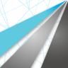 CSS Civil Site Design Plus 21.30 Standalone/ 21.31 for AutoCAD Civil 3D 2015-2021 Free download