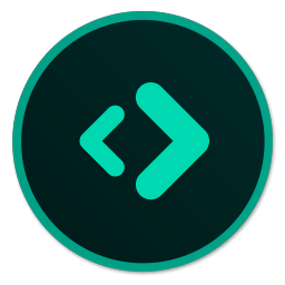 CoffeeCup HTML Editor 17.0 Build 865 Free download