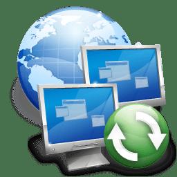 Complete Internet Repair 8.2.3.5362 Free download