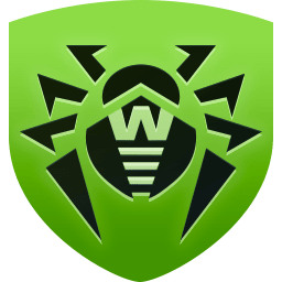 Dr.Web Security Space 12.0.3.12280 Free download