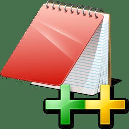 ES-Computing EditPlus 5.5 Build 3601 x64/x86 Free download
