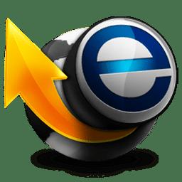 Epubor Ultimate Converter 3.0.13.812 Win/ 3.0.10.508 macOS Free download