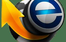Epubor Ultimate Converter 3.0.13.120 Win/ 3.0.10.508 macOS Free download