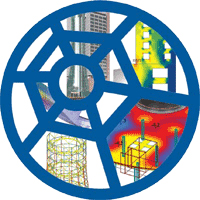 StruSoft FEM-Design Suite 19.00.006 x64 Free download