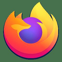 Mozilla Firefox 90.0.2 Windows/Linux/macOS Free download