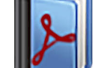 Flip PDF Corporate Edition 2.4.10.2 + Portable Free download
