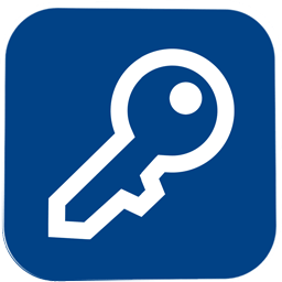 Folder Lock 7.8.5 Multilingual Free download