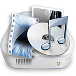 Format Factory 5.8.1 Multilingual x64 Free download