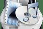 CSI SAP2000 Ultimate 23.2.0 Build 1738×64 Free download