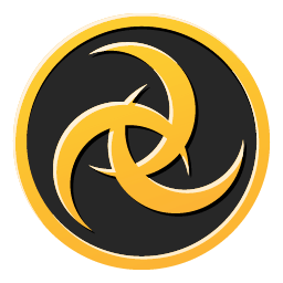 The Foundry Katana 4.0v5 x64 Free download