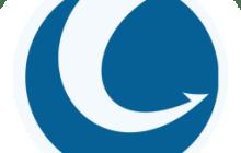 Glary Utilities Pro 5.173.0.201 Multilingual + Portable Free download