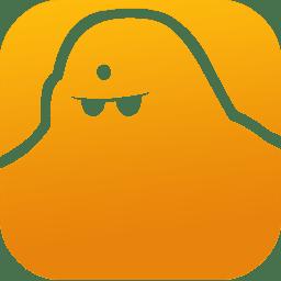 Golaem Crowd 7.3.12 for Maya 2017-2022 x64 Free download