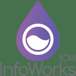 Innovyze InfoWorks ICM 2021.1 x64 Free download