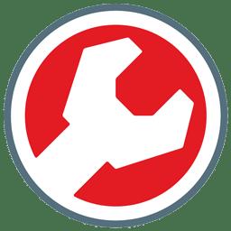 InnovMetric PolyWorks Metrology Suite 2021 IR3.4 x64 Free download