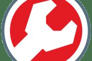 InnovMetric PolyWorks Metrology Suite 2021 IR3 x64 Free download